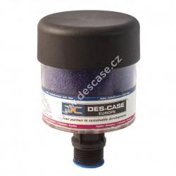 Filtr DCE-BB