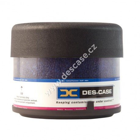 DCE-EX-1