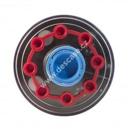 Filtr Ventguard DC3