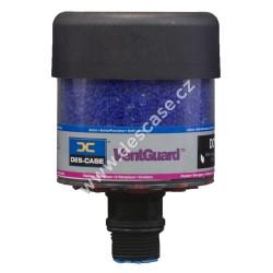DCE-VG-2 VentGuard Breather
