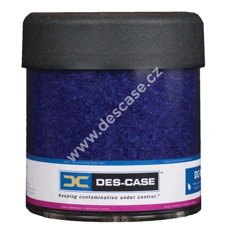 DCE-EX-2