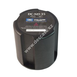 DCE-ND-35