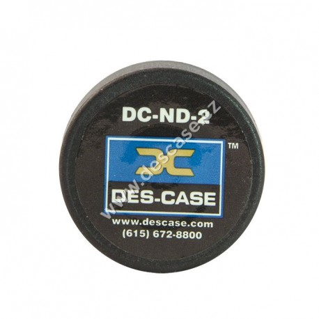 DCE-ND-2