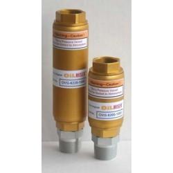VaporGuard™ Oil Mist Adapter