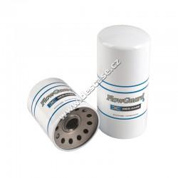 Spin-On filtr pro odstranění vody z oleje