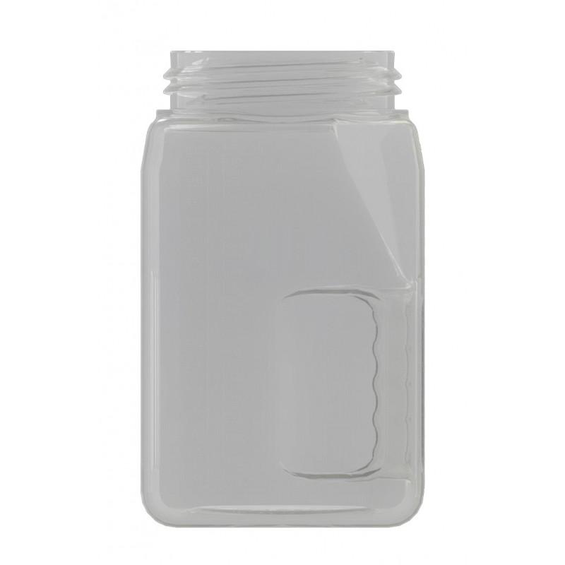 Container Isolink 4l Des Case Cz