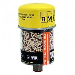RMF KL93R