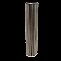 92A06V filter element
